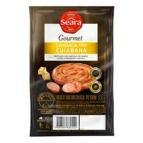 7894904098293_Linguica-tipo-cuiabana-Seara-Gourmet-500g_PRINCIPAL