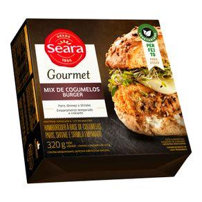 7894904222049_Mix-cogumelos-burger-Seara-Gourmet-320g_PRINCIPAL