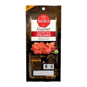 7894904555659_Salame-tipo-italiano-fatiado-Seara-Gourmet-100g_PRINCIPAL