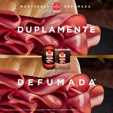 Banner Mortadela Mobile