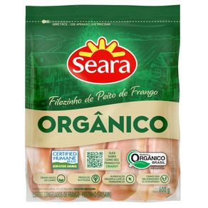 Sassami--Filezinho--Seara-Organico-IQF-600g