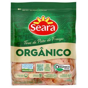 File-de-Peito-em-tiras-Seara-Organico-IQF-600g