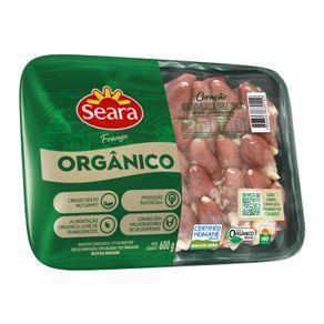 Coracao-Seara-Organico-Bandeja-600g