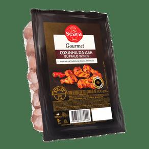 Buffalo-Wings-Seara-Gourmet