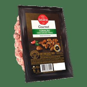 Coracao-com-Ervas-Seara-Gourmet