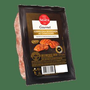 Sobrecoxa-com-Chimichurri-Seara-Gourmet