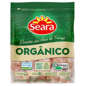 IQF_OrganicoCoxinhaAsa